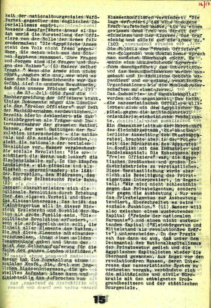 Muenchen_Rotes_Blatt176