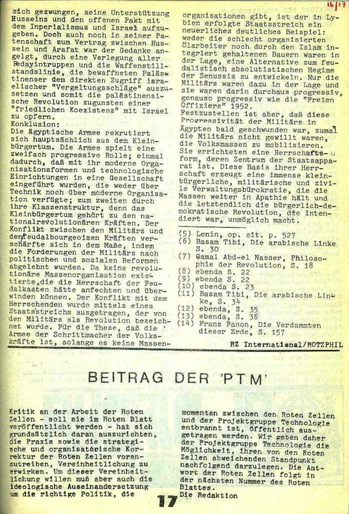 Muenchen_Rotes_Blatt178