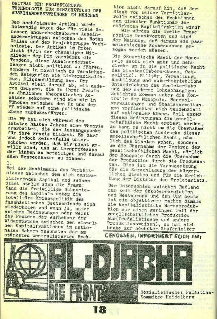 Muenchen_Rotes_Blatt179