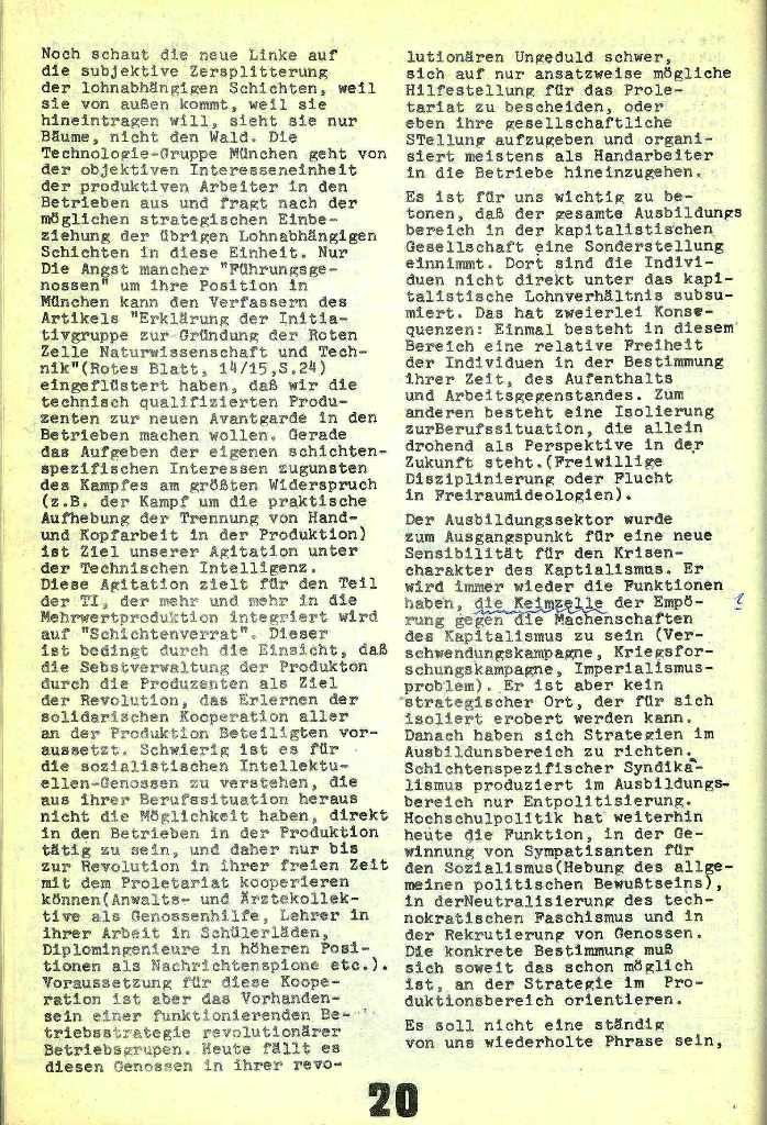 Muenchen_Rotes_Blatt181