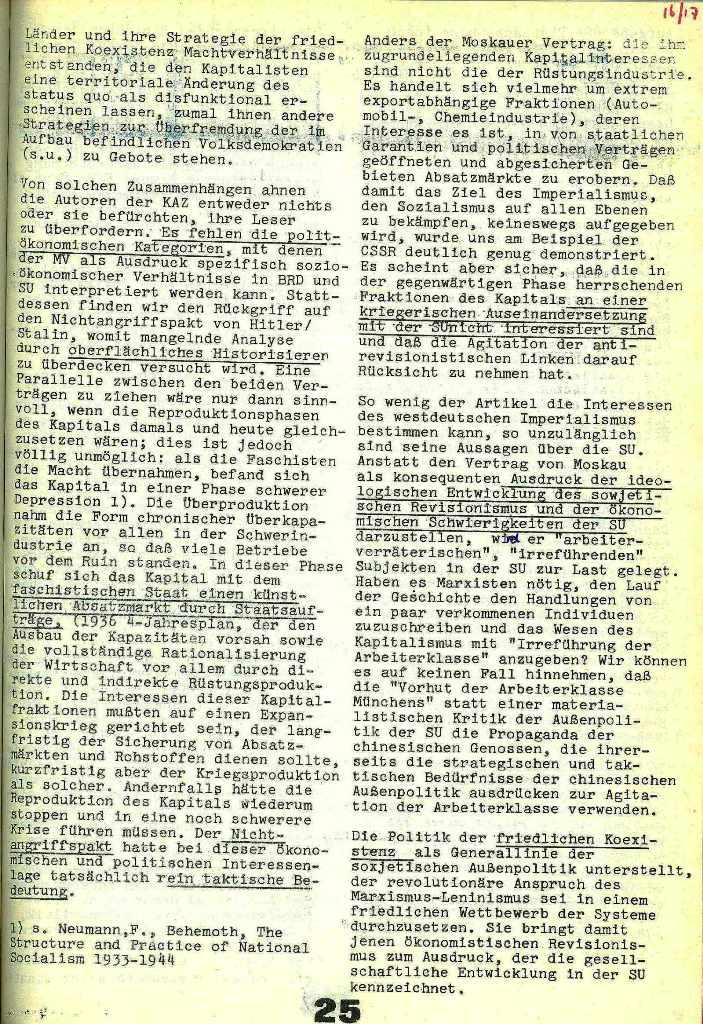 Muenchen_Rotes_Blatt186