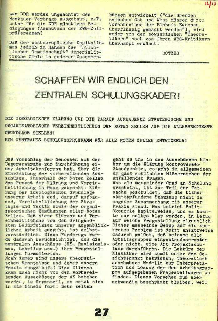 Muenchen_Rotes_Blatt188