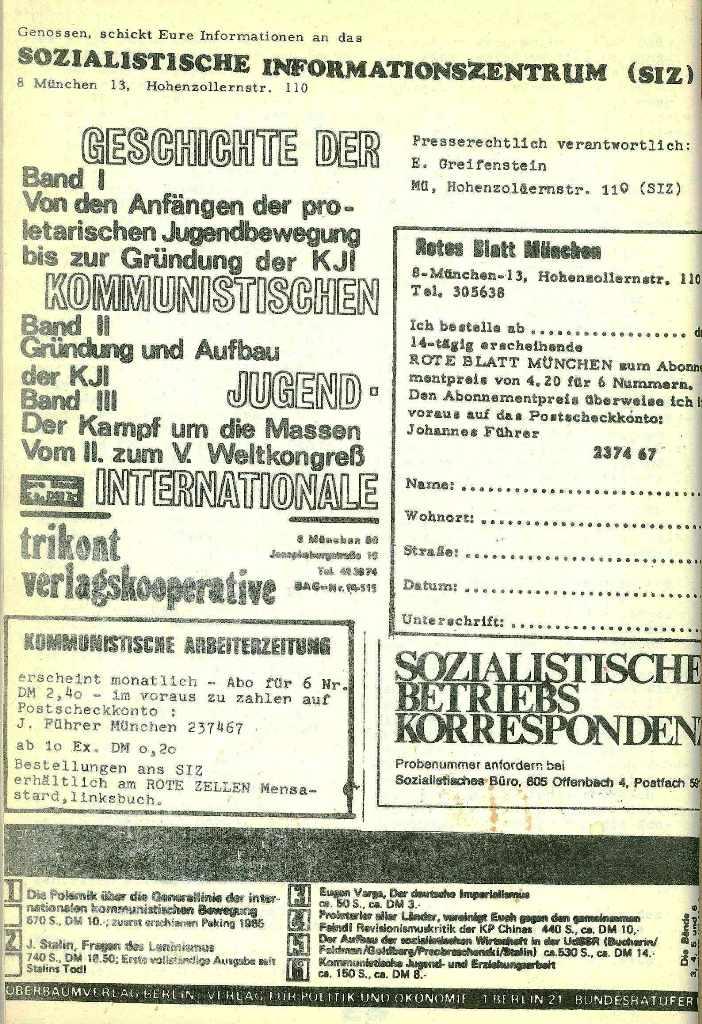 Muenchen_Rotes_Blatt190