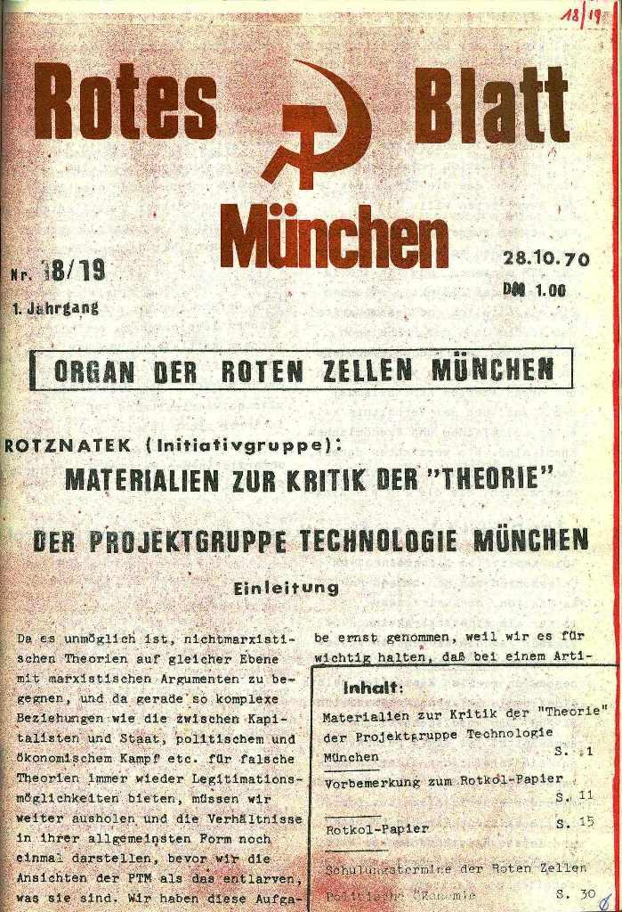 Muenchen_Rotes_Blatt191