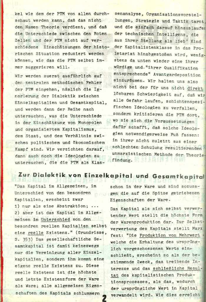 Muenchen_Rotes_Blatt192