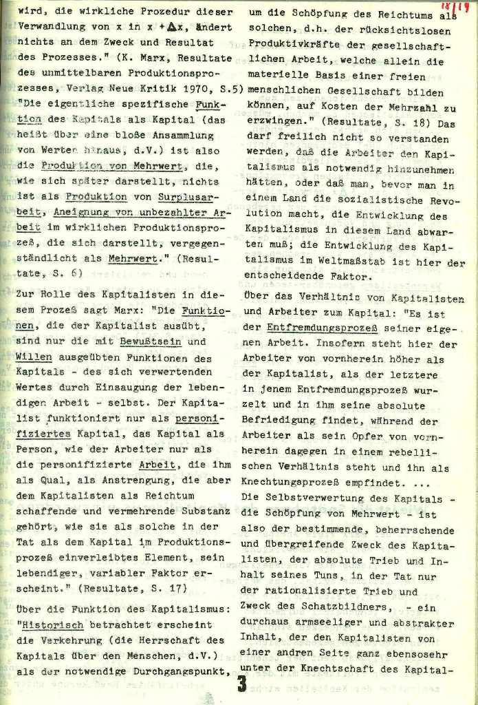 Muenchen_Rotes_Blatt193