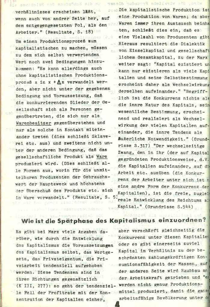 Muenchen_Rotes_Blatt194