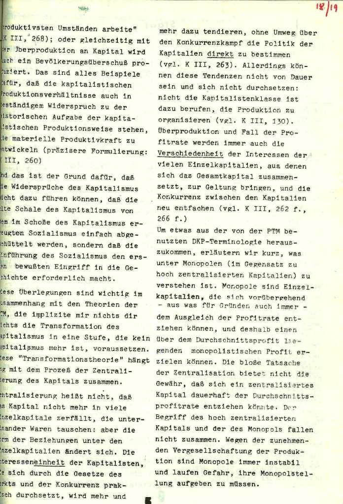 Muenchen_Rotes_Blatt195