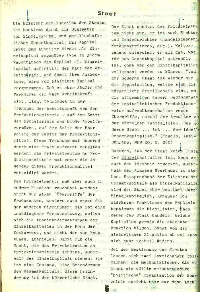 Muenchen_Rotes_Blatt196
