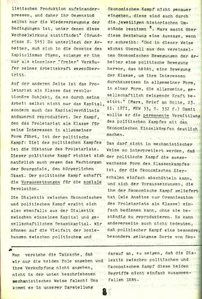 Muenchen_Rotes_Blatt198