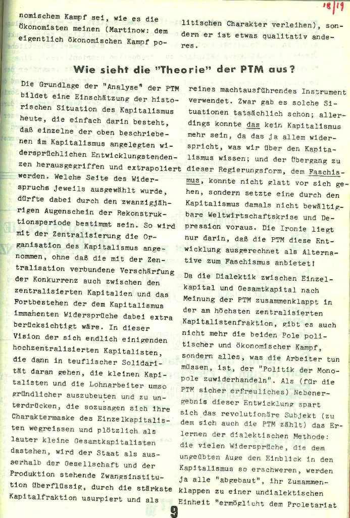 Muenchen_Rotes_Blatt199
