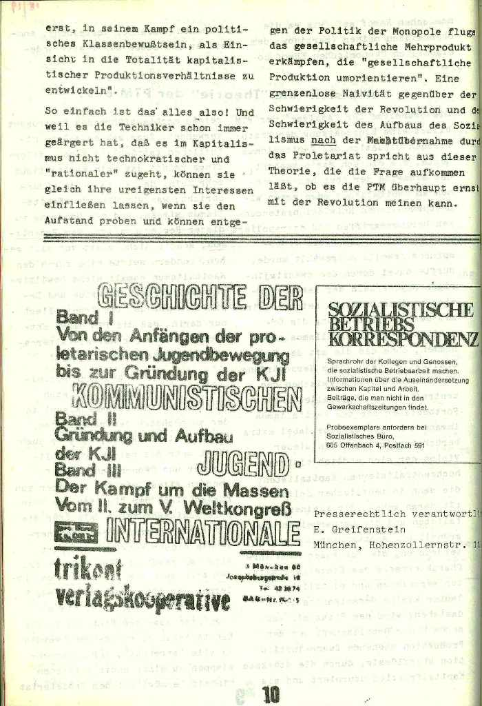 Muenchen_Rotes_Blatt200
