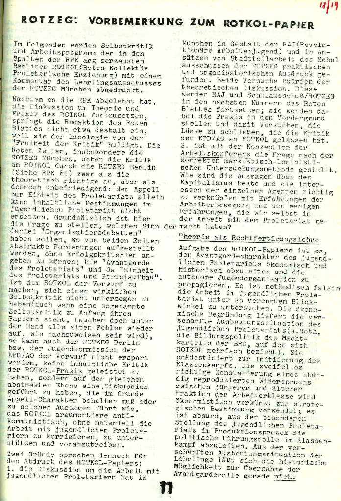 Muenchen_Rotes_Blatt201