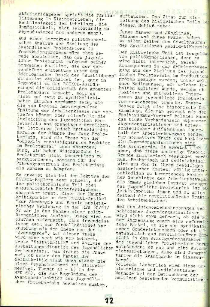 Muenchen_Rotes_Blatt202