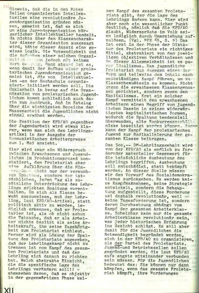 Muenchen_Rotes_Blatt216