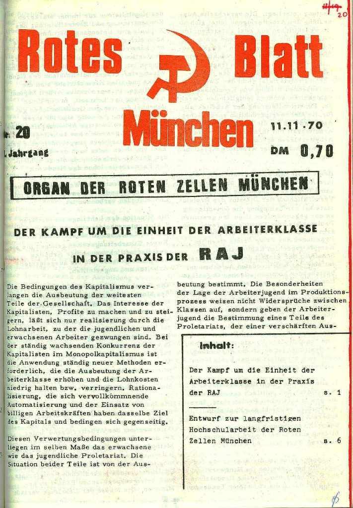 Muenchen_Rotes_Blatt221