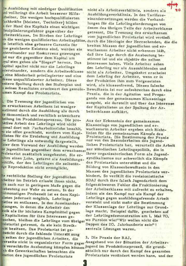 Muenchen_Rotes_Blatt223