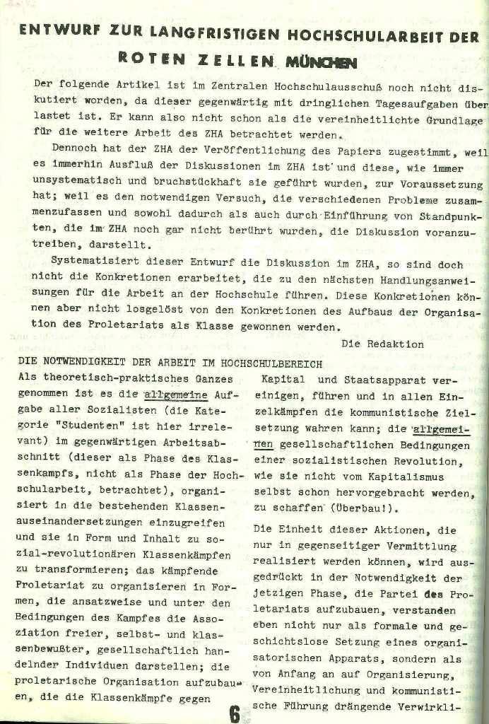 Muenchen_Rotes_Blatt226