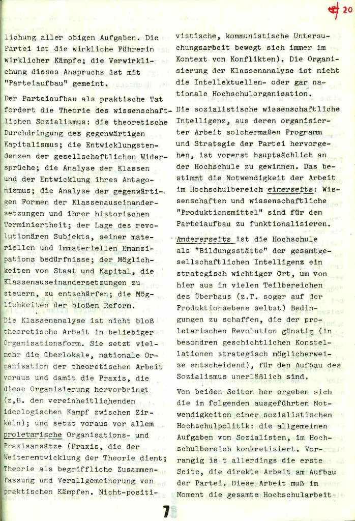 Muenchen_Rotes_Blatt227