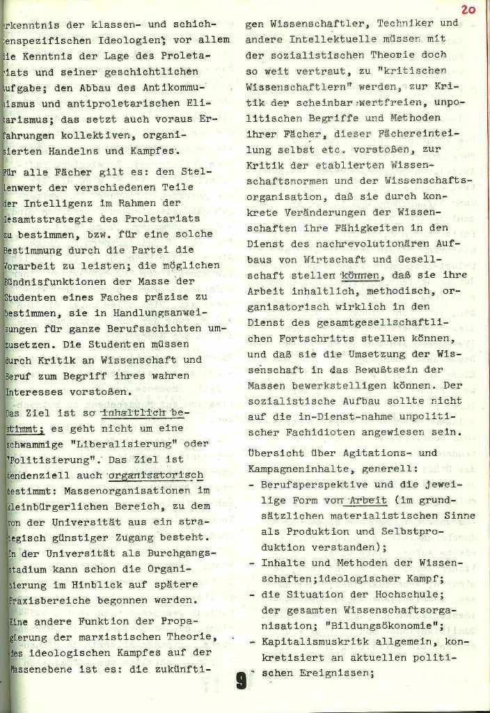 Muenchen_Rotes_Blatt229