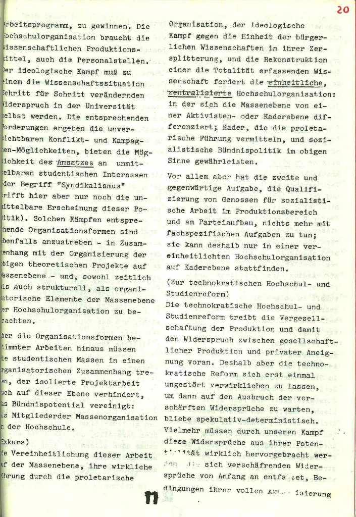 Muenchen_Rotes_Blatt231