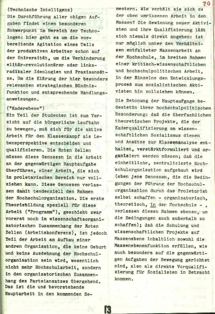 Muenchen_Rotes_Blatt233