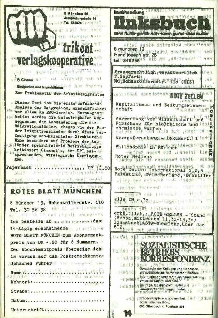 Muenchen_Rotes_Blatt234