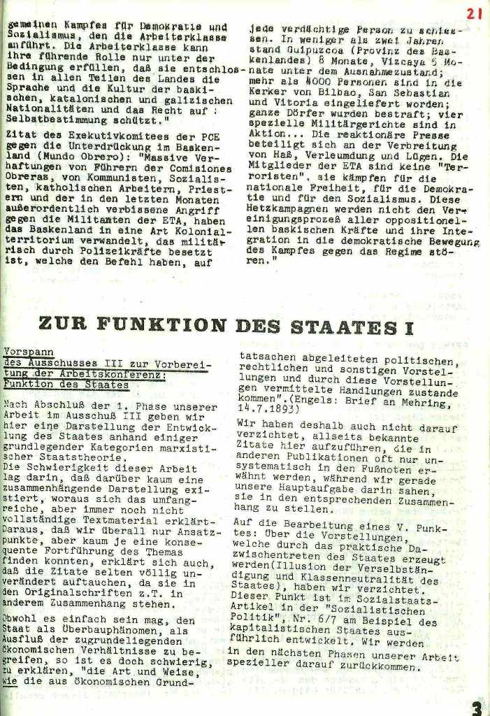 Muenchen_Rotes_Blatt237