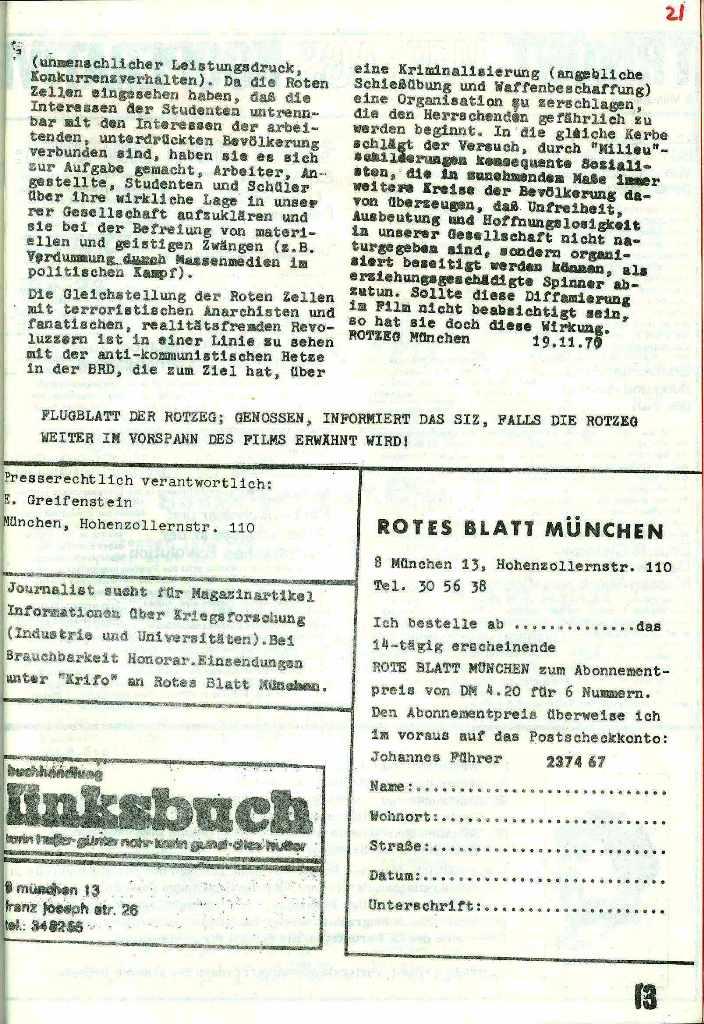 Muenchen_Rotes_Blatt247