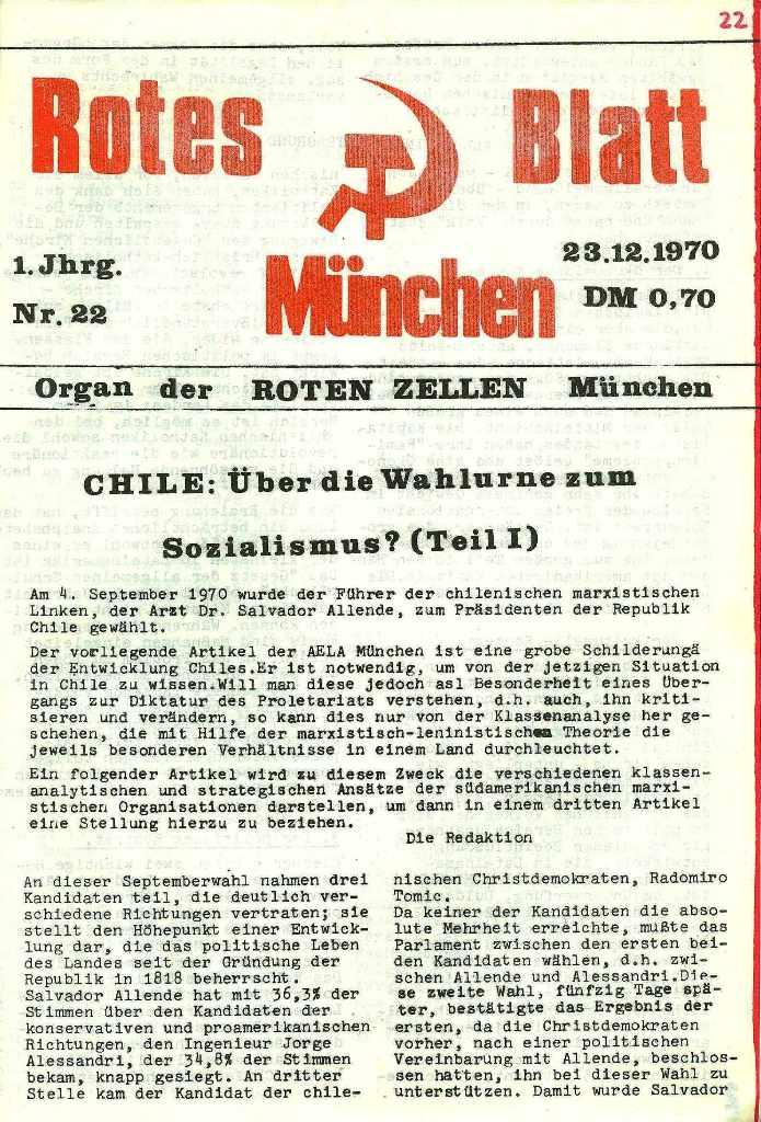 Muenchen_Rotes_Blatt249