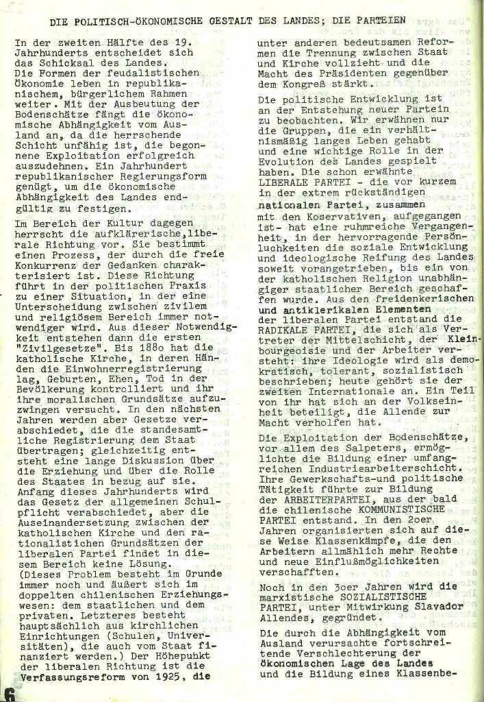 Muenchen_Rotes_Blatt254