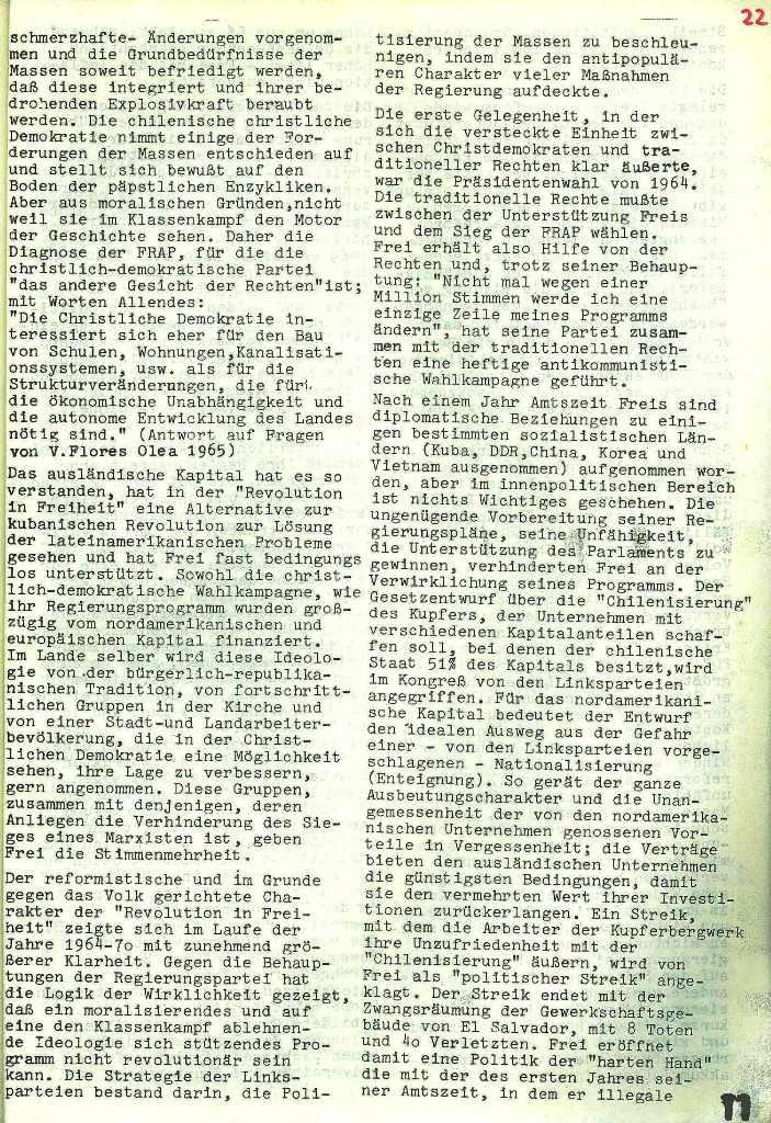 Muenchen_Rotes_Blatt259