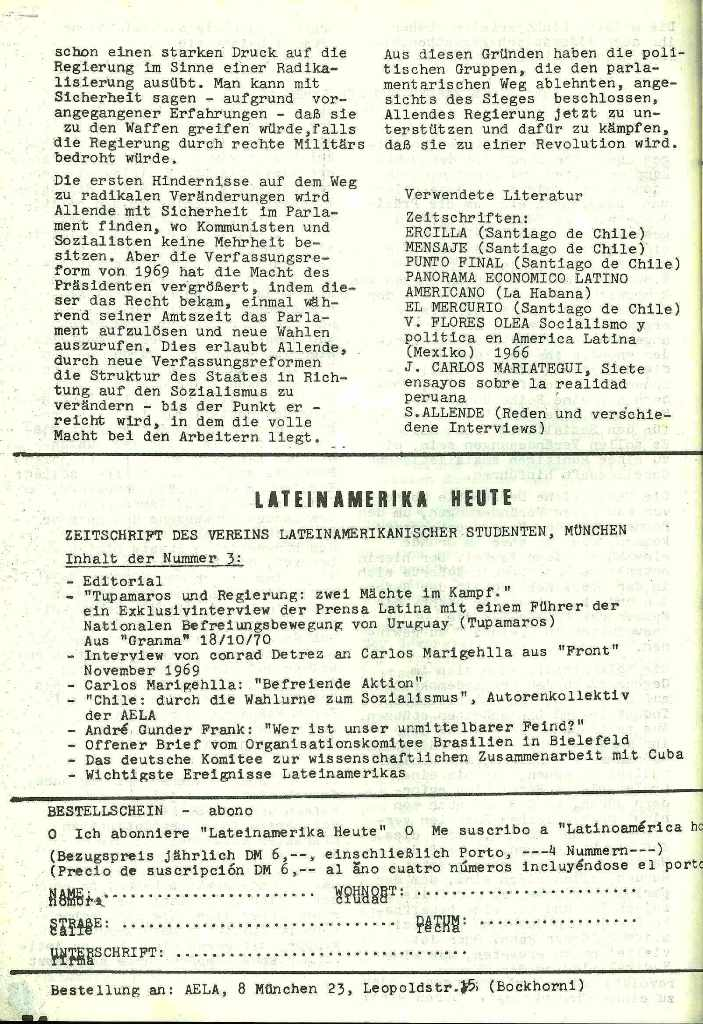Muenchen_Rotes_Blatt262