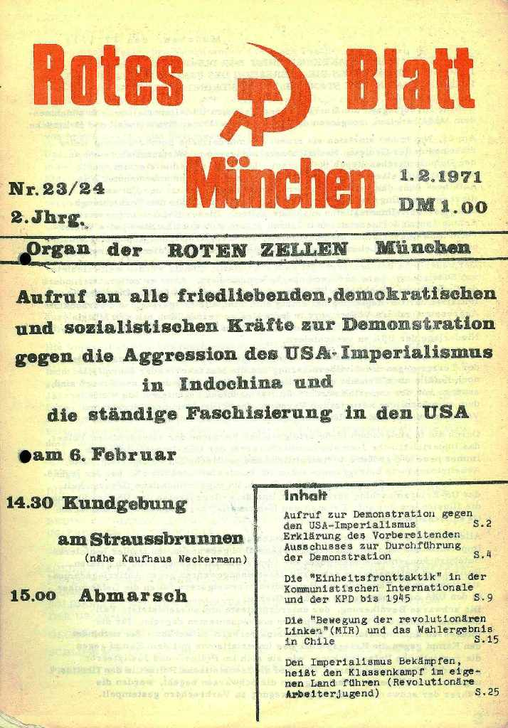 Muenchen_Rotes_Blatt265