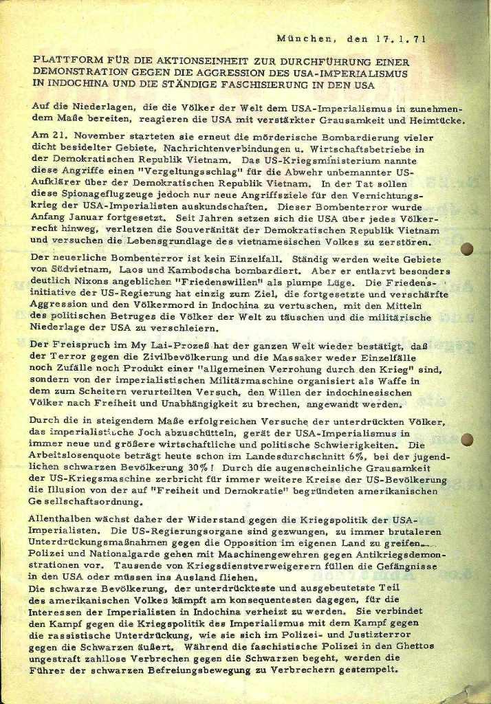 Muenchen_Rotes_Blatt266