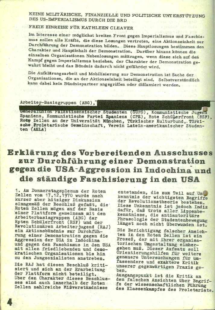 Muenchen_Rotes_Blatt268