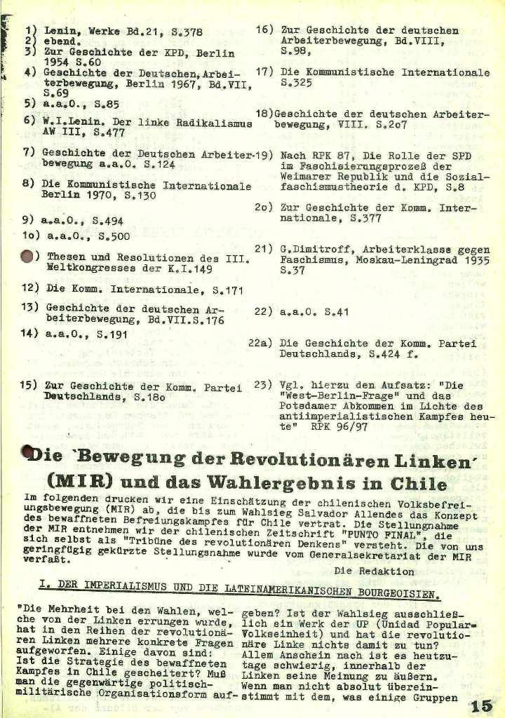 Muenchen_Rotes_Blatt279