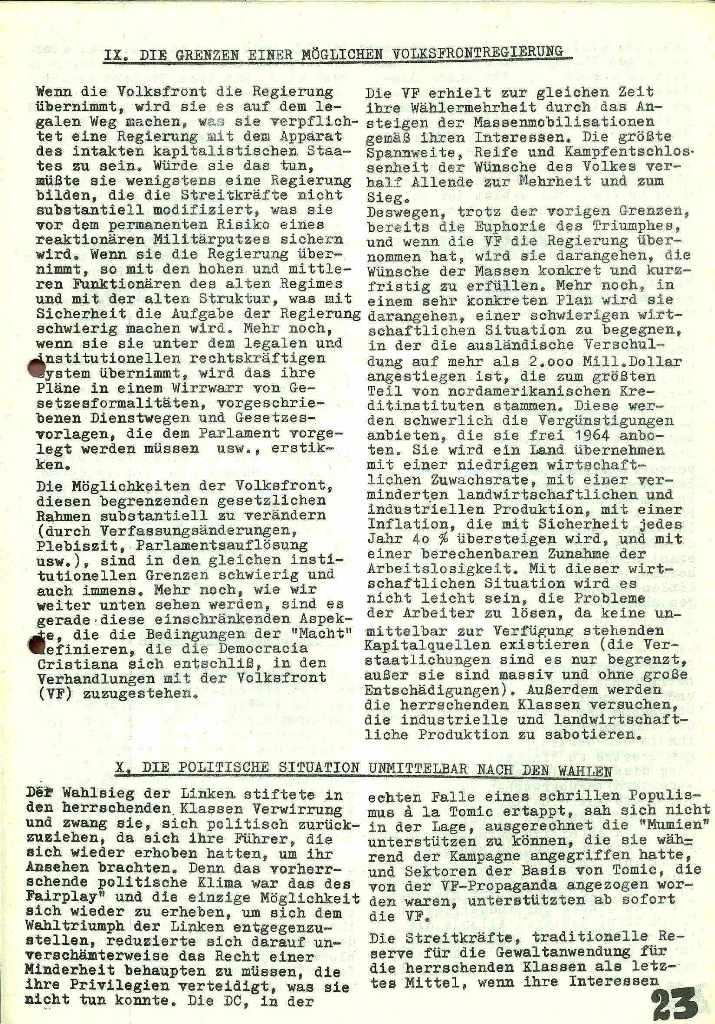Muenchen_Rotes_Blatt287