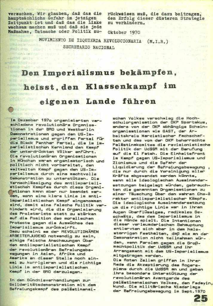 Muenchen_Rotes_Blatt289