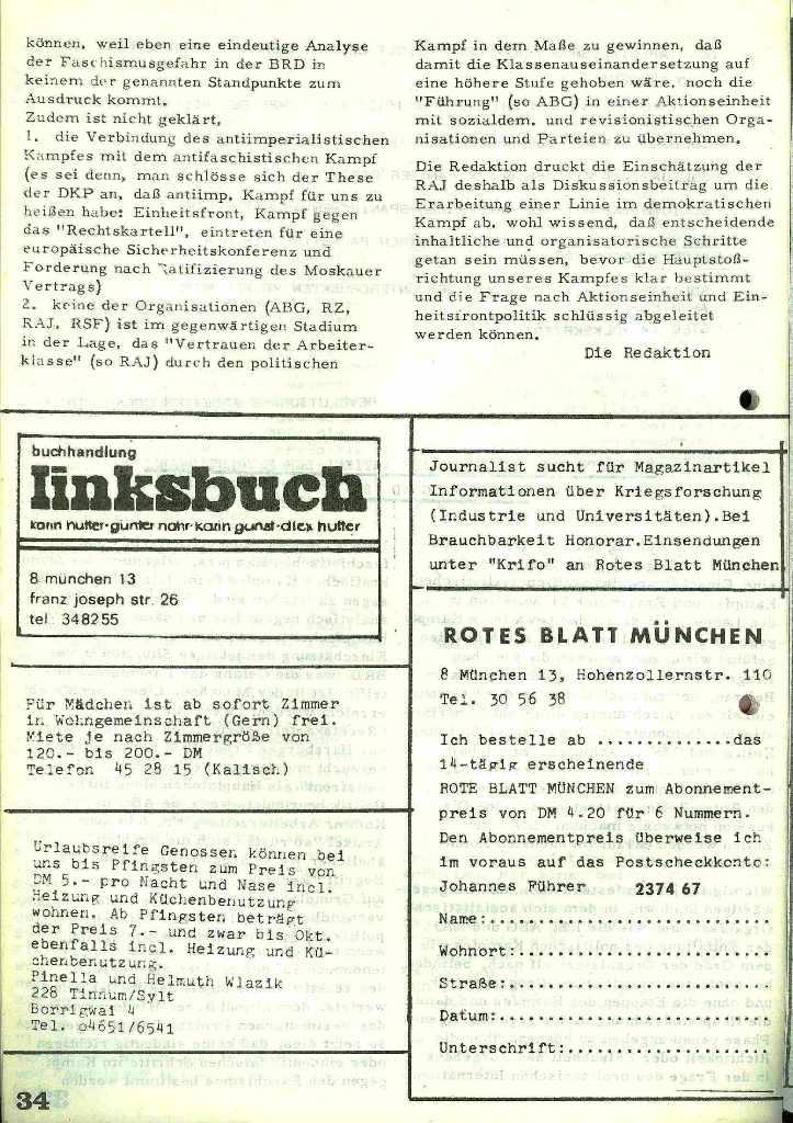 Muenchen_Rotes_Blatt298