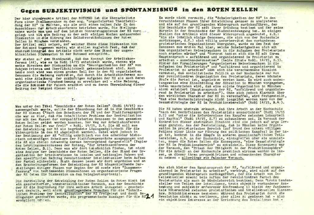 Muenchen_Rotes_Blatt321