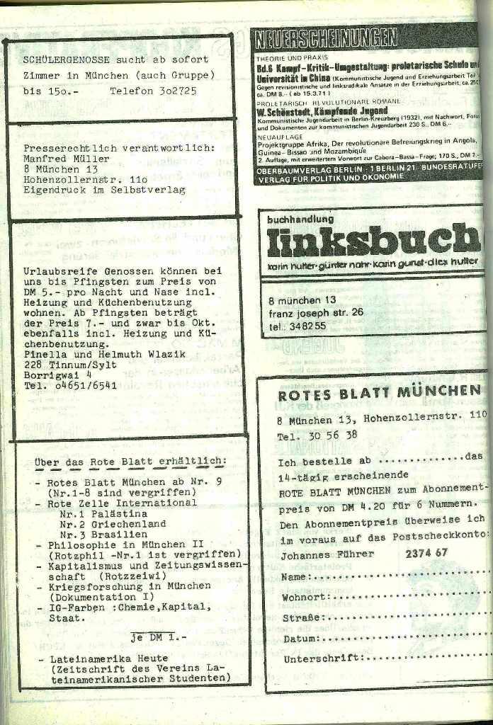 Muenchen_Rotes_Blatt332
