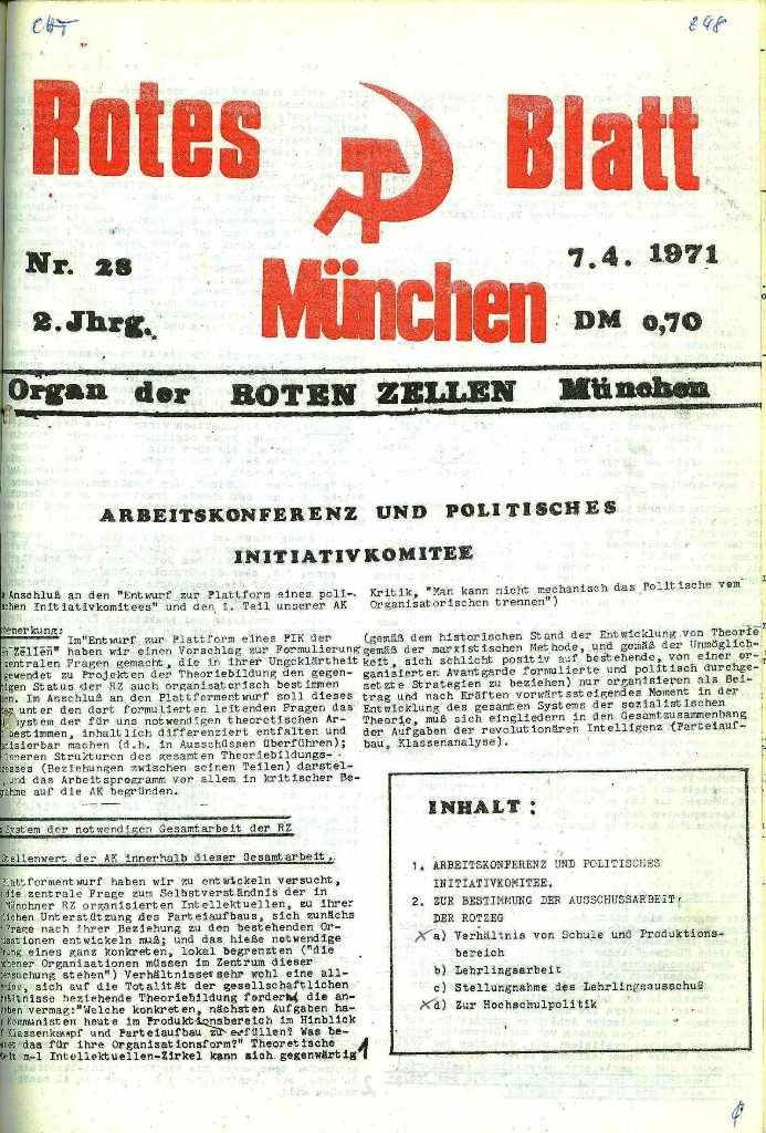 Muenchen_Rotes_Blatt333