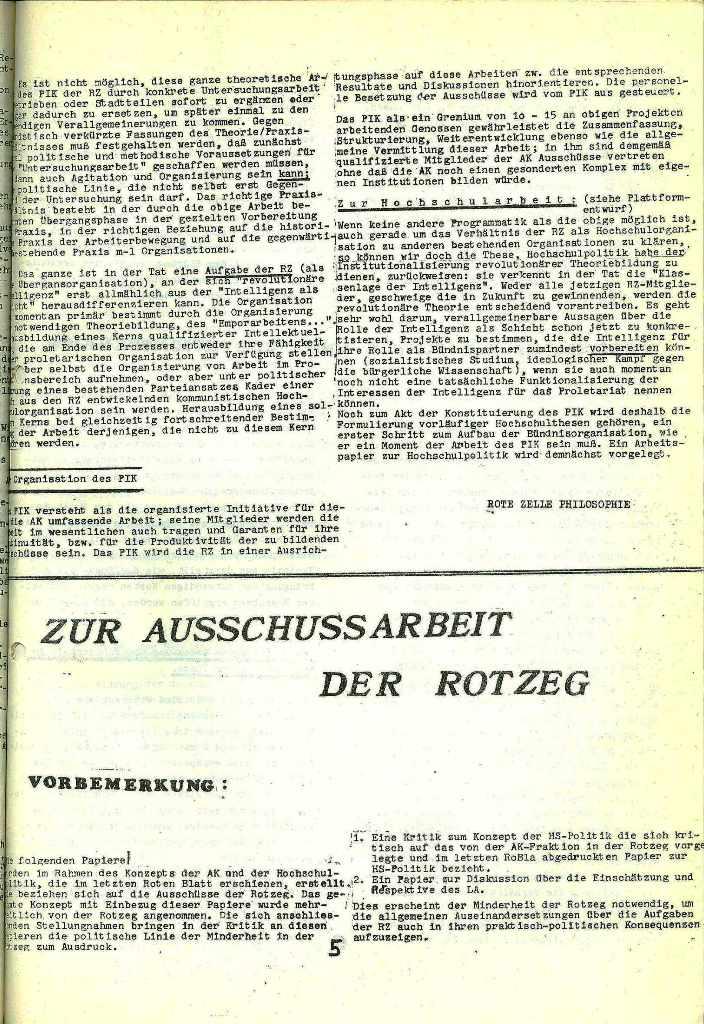 Muenchen_Rotes_Blatt337