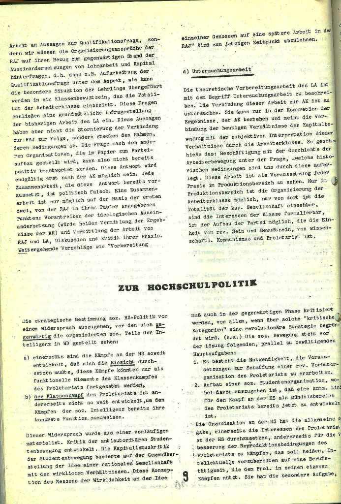 Muenchen_Rotes_Blatt342
