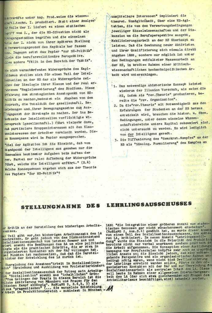 Muenchen_Rotes_Blatt343