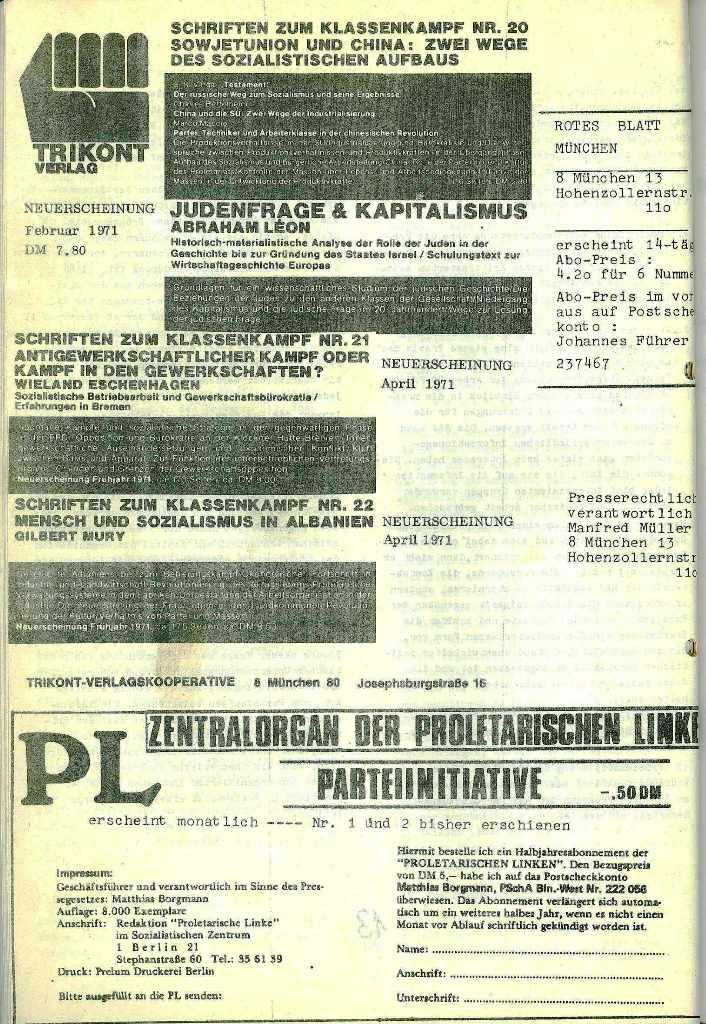 Muenchen_Rotes_Blatt346