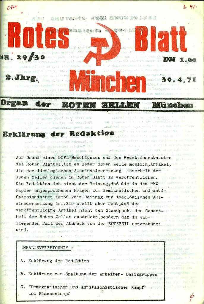 Muenchen_Rotes_Blatt347