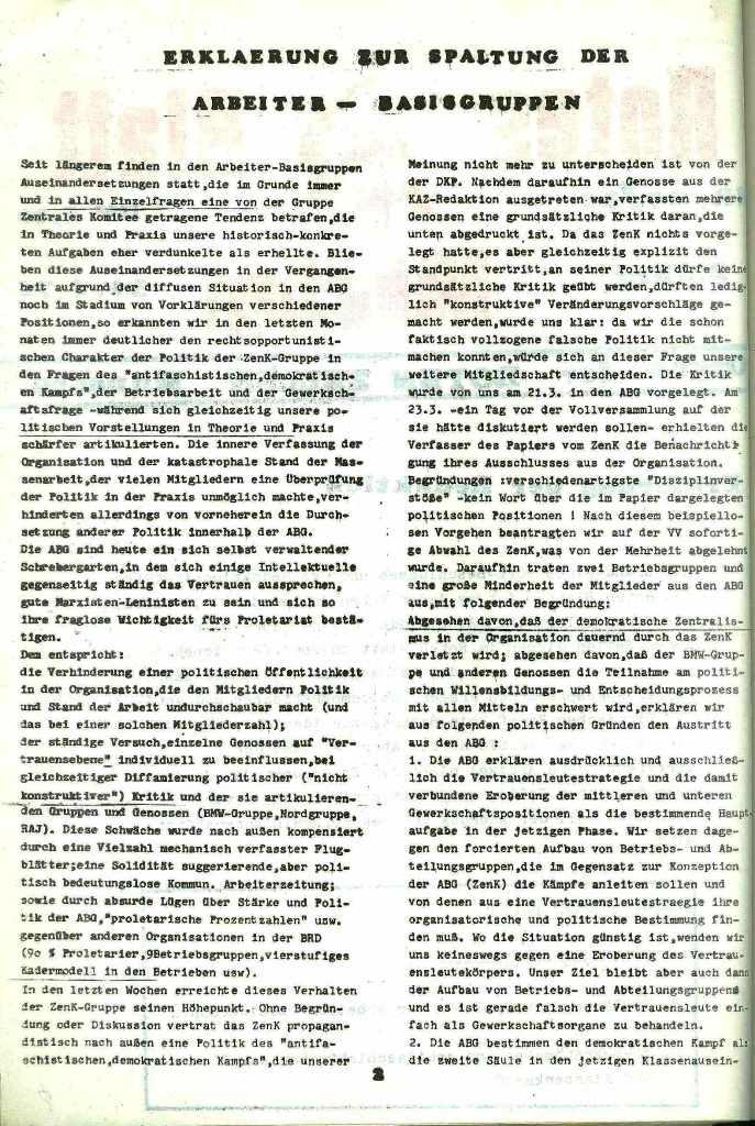 Muenchen_Rotes_Blatt348