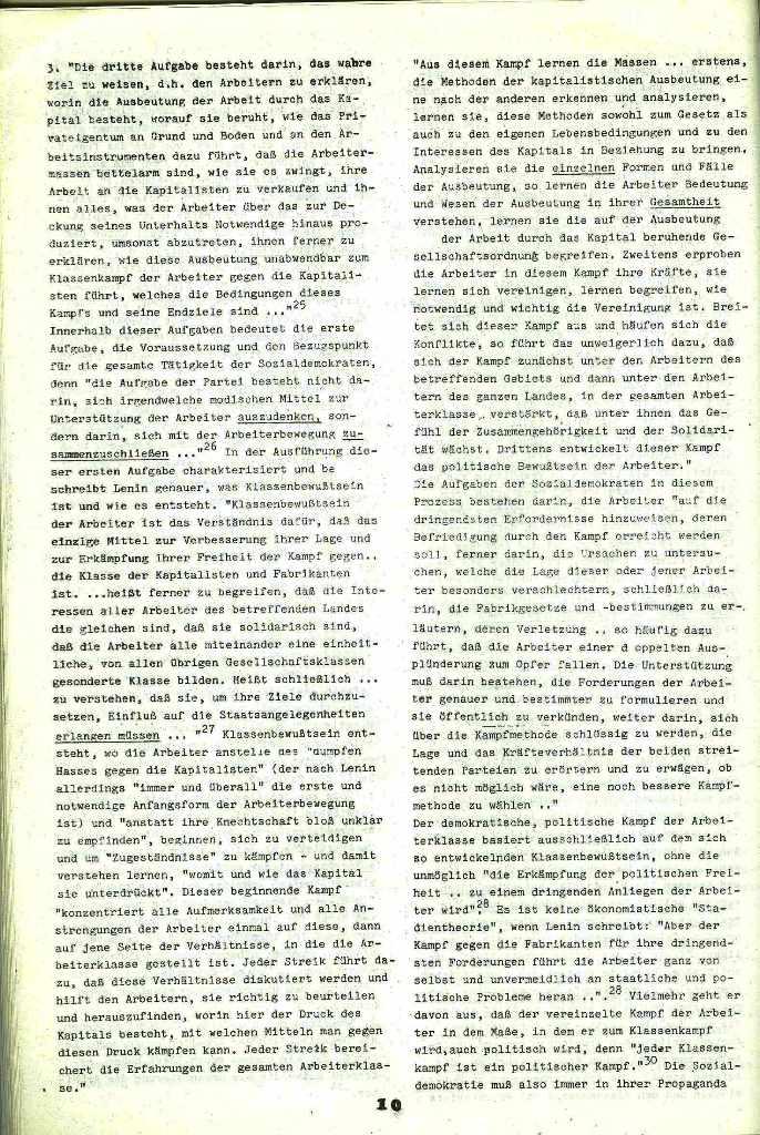 Muenchen_Rotes_Blatt356